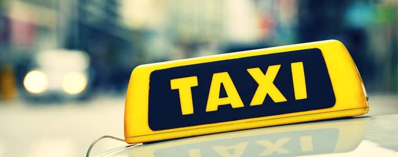 Taxivervoer voor Snollebollekes Concert Gelredome