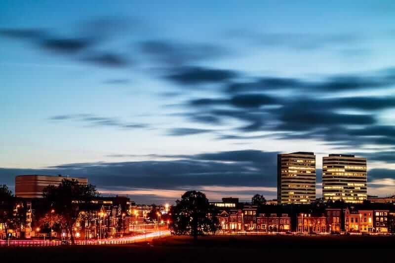 Taxi Arnhem: professioneel en klantvriendelijk taxivervoer